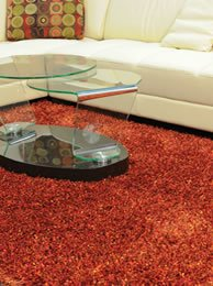 Area Rugs Near Me Rug Galleries Rug Stores