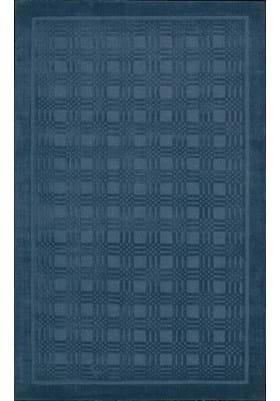 Nourison WP-32 Blue