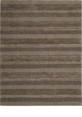 Calvin Klein Boucle Stripe Woodland