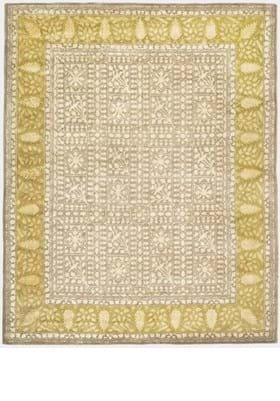 Safavieh SKR214A Beige Light Gold