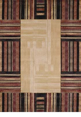 United Weavers 590-21617 Justice Natural