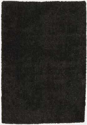 Nourison AMOR1 Dark Grey