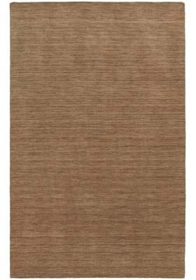 Oriental Weavers 27104 Tan