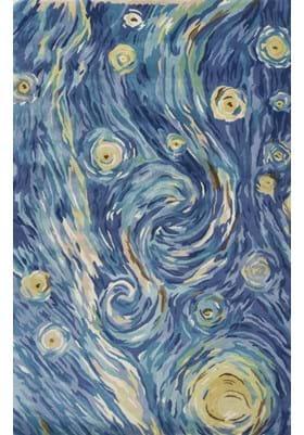KAS Twilight 3003 Blue