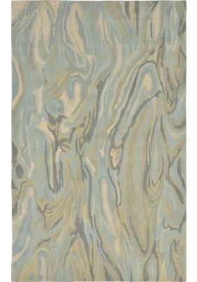 Trans Ocean Marble 811211 Ice