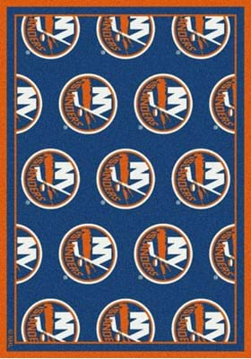 Milliken New York Islanders Repeat 1912