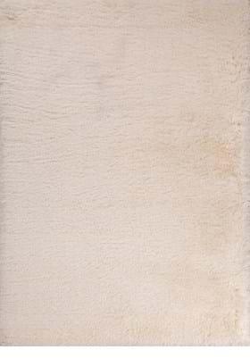Jaipur Marlowe MAL03 Whisper White