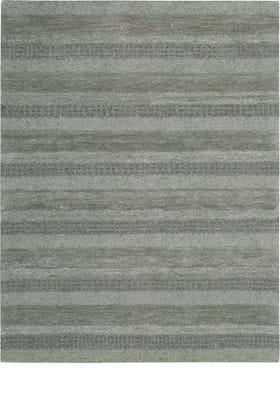 Calvin Klein Boucle Stripe Stream