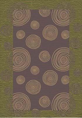Milliken Wabi 7377 Celadon 4600