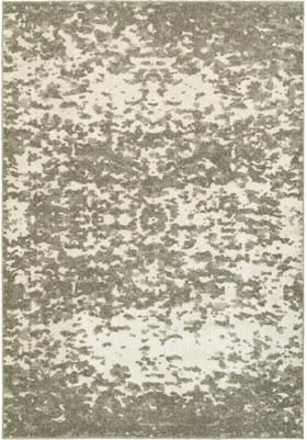 Oriental Weavers 190E Ivory Grey