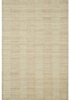 Loloi Rugs HD-01 Natural