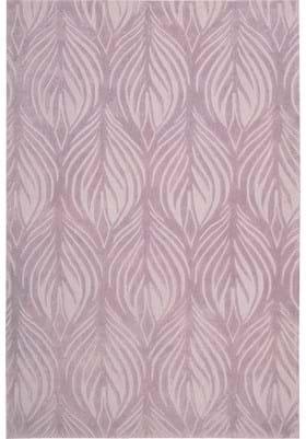 Nourison CON-06 Lavender