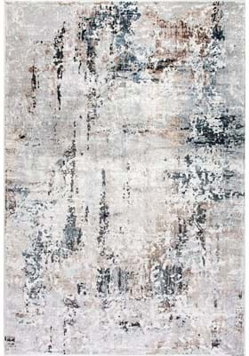 Dynamic Rugs 6504 619 Beige