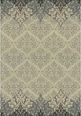 Dynamic Rugs 4299 129 Beige