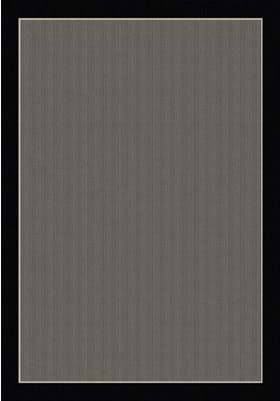 Dynamic Rugs 2746 3908 Black
