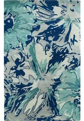 Kaleen BRS06 17 Blue
