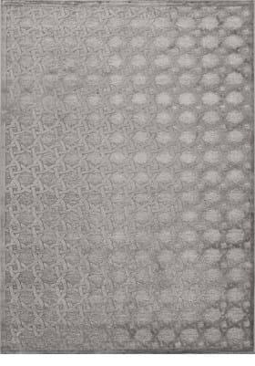 Jaipur Trella FB46 Gray