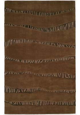 Harounian 36198-1L Brown