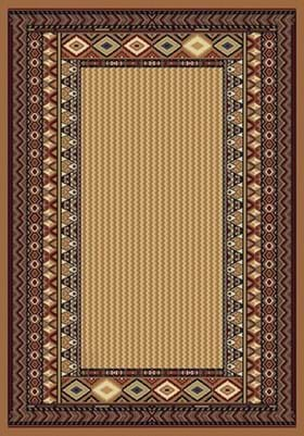 United Weavers 940-37114 Montauk Beige