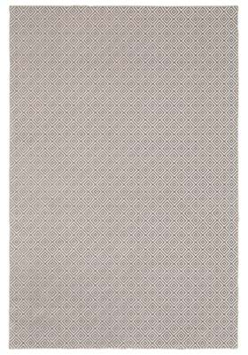 Oriental Weavers 525B Gray