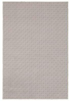 Oriental Weavers 525B Gray