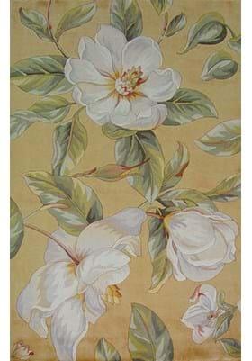 KAS Magnolia 762 Gold