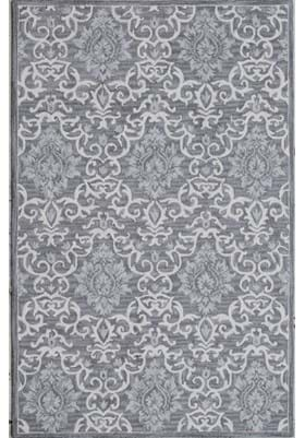 Dynamic Rugs 7868 901 Grey