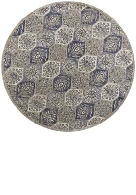 KAS Mosaic 9451 Pewter