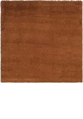 Oriental Weavers 520C4 Rust