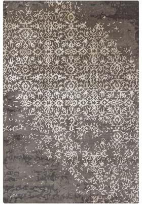 Chandra RUP-39602 Gray