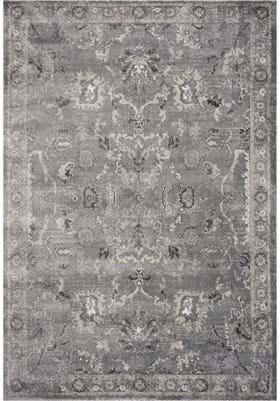 KAS Farrah 4708 Grey