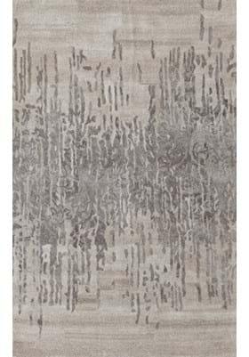 Dynamic Rugs 7803 717 Grey Ivory