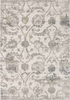 Dynamic Rugs 3373 100 Cream