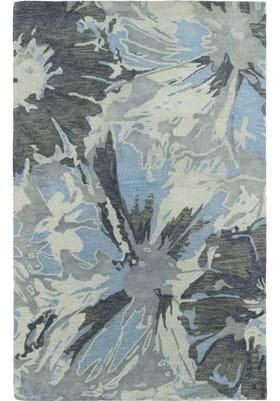 Kaleen BRS06 75 Grey