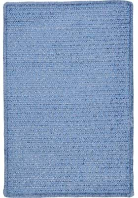 Colonial Mills M501 Petal Blue