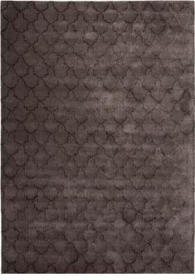 Jaipur Clan BQ37 Bungee Cord Stretch Lim