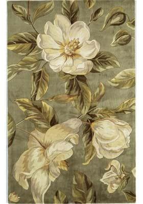 KAS Magnolia 768 Sage