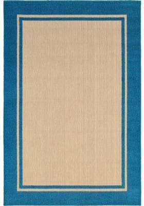 Oriental Weavers 5594B Sand Blue
