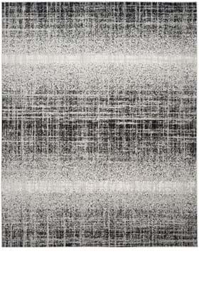 Safavieh ADR116A Silver Black