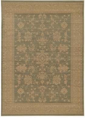 Oriental Weavers 597Y5 Beige