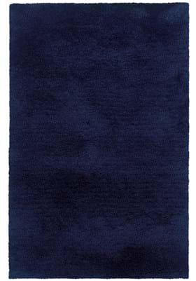 Oriental Weavers 81106 Blue