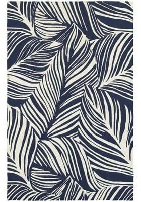 Tommy Bahama 51105 Blue Ivory