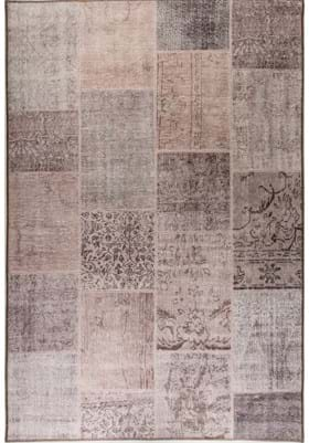 Dynamic Rugs 8875 880 Beige