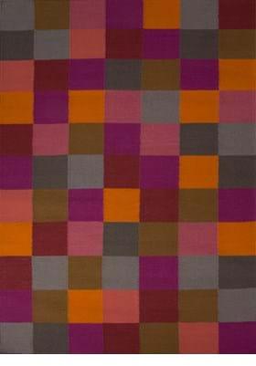 Jaipur Tally AST04 Flint Gray Charcoal Gray