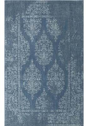 American Rug Craftsmen Paxton 90629 Blue 57007