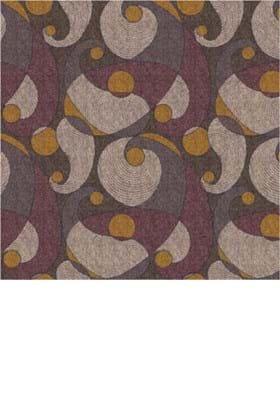 Milliken Remous 7425 Brown 371
