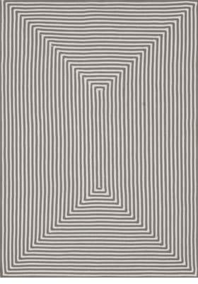 Loloi Rugs IO-01 Gray