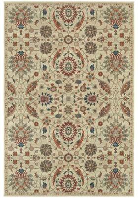 Oriental Weavers 32W Beige