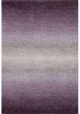 Trans Ocean 966349 Horizon Purple