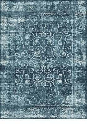 Tayse CNC-1014 Blue